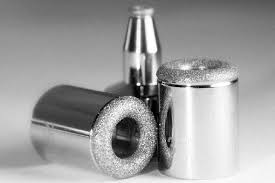 Bor til Diamantpeeling : diamant slibning ansigtsbehandling hos Lykke & velvære i Helsingør Nordsjælland