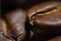 Kaffe behandling hos Lykke & velvære i Helsingør Sjælland
