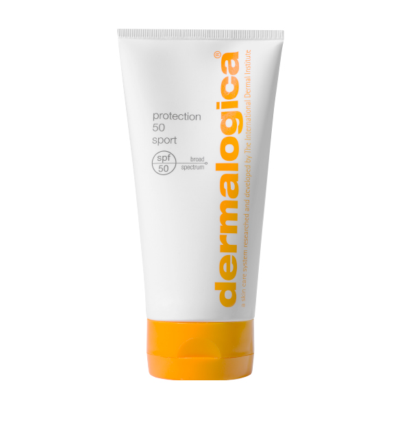 protection-50-sport-spf50_187-01_590x617