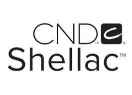 CND Shellac negle hos Lykke & velvære i Helsingør Nordsjælland