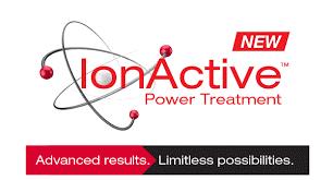 Ion Active Power Treatment med Dermalogica hos Lykke & velvære i Helsingør Nordsjælland 4