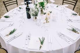 Hjælp til dit bryllup finder du hos Lykke & velvære i Helsingør Nordsjælland