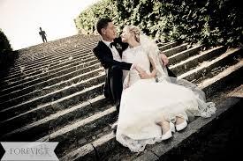 Bliv bryllupsklar hos Lykke & velvære i Helsingør Nordsjælland