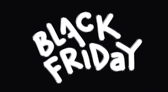 Black Friday tilbud minus 20% på alle varer hos Lykke & velvære i Helsingør Nordsjælland