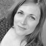 Camilla medarbejder hos Lykke & velvære I Helsingør Nordsjælland