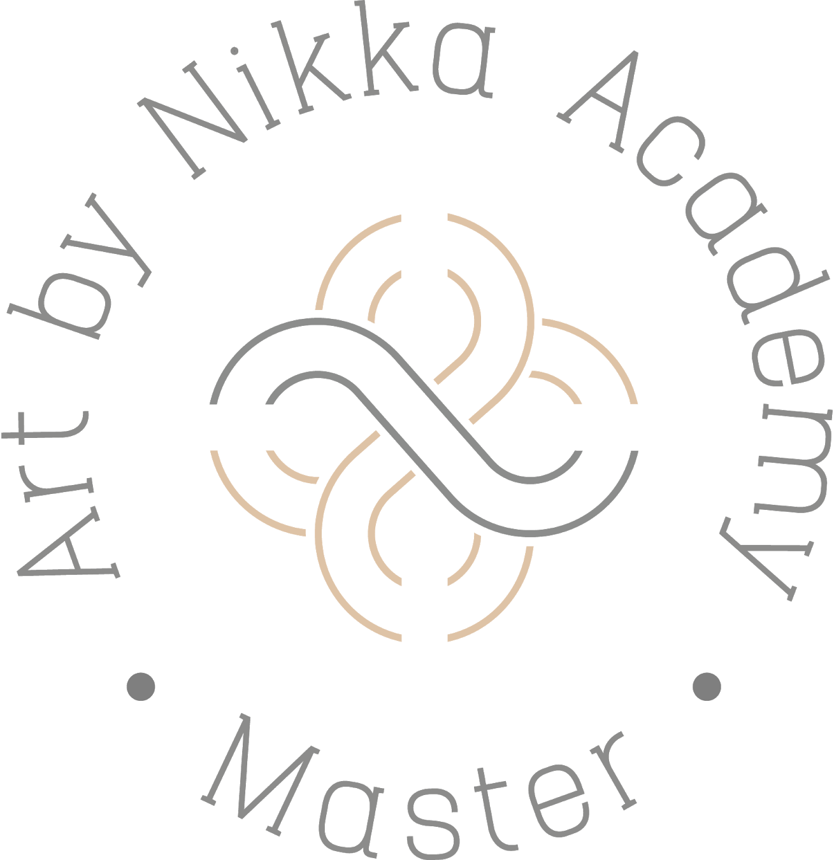 Art by Nikka Academy Master i PMU bryn og liner hos Lykke & velvære i Helsingør Nordsjælland