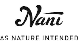 nani-logo kosttilskud Lykke & velvære Helsingør Nordsjælland