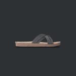 Shangies Charcoal  sandal forhandler Lykke & velvære Helsingør Nordsjælland 1