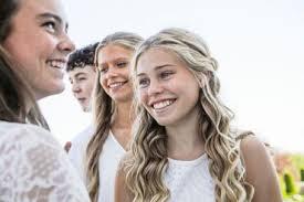 Teenager og selvværd konfirmation Lykke & velvære Helsingør Nordsjælland